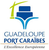 port maritime offre de parking